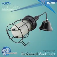 motorcycle led work lamp