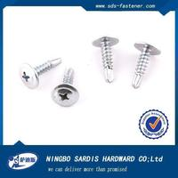 adjustable screw for gopro screw set gopro accessories gopro screw set