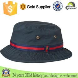 reversible bucket hat,free pattern children bucket hat,bucket hat+string
