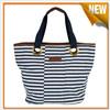 Wholesale fashionable factory sale trendy tote bag
