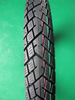 300x18 motorcycle tires 300x17 275x18 275x17