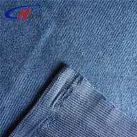 High quality loop velvet with 100% ployester lining fabric/toy fabric/velvet loop fabric for garments,home textile,interlining