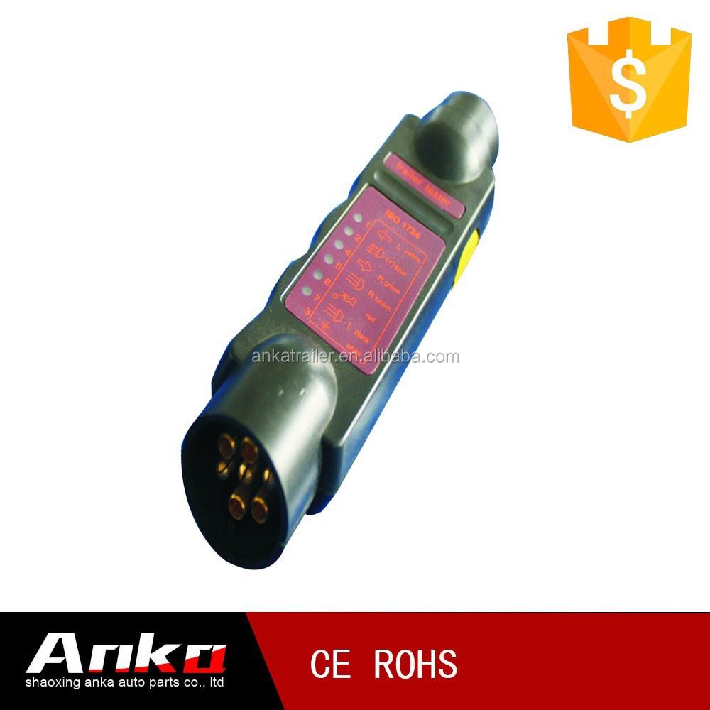 7 pin towing plug wiring diagram images pin trailer plug wiring diagram nz trailer socket wiring diagram 7