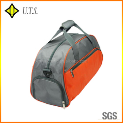 new design traveling fashion leisure duffle bags
