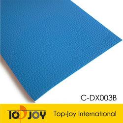 Indoor Multi-purpose Roll Vinyl PVC Sports Flooring for School Gym,Basketball court