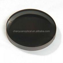 1.591 photochromic lens change color to grey very fast named photochromic lens
