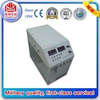 Battery testing and maintanance Lead acid battery load