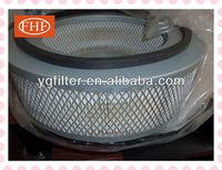 Kaeser air compressor air filter 6.4139.0
