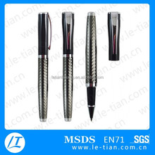 MP-202 New china products well writing metal ball point pen, pen kits china