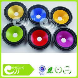 2015 hot sale mini waterproof bluetooth speaker for ipad