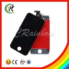 100% Original lcd for iphone 4s screen replacement