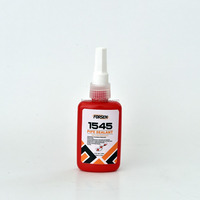 Pipe joints sealant steel adhesive rubber sealant