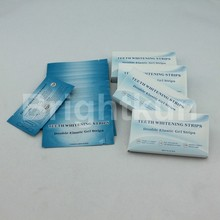 Cre5t Supreme Professional Strength Whitestrips