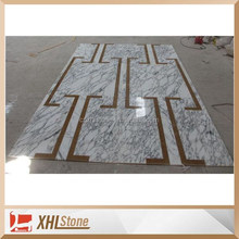 High Quality Low Price Parquet Marble Tiles for Sales