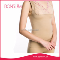 Slimming girdle, body shapers, corset with Excellent material