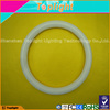 toplight fluorescent t9 12W G10q LED ring light 225*30mm