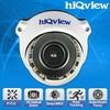 Full HD Motorized Pan/Tilt 3X Optical ZoomOutdoor PTZ IP Camera