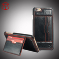 Celular hard case capa caixa do telefone para o iPhone 6 mais para o iPhone 6 5.5 polegada caso