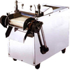 Vegetable Cutter SY-1000