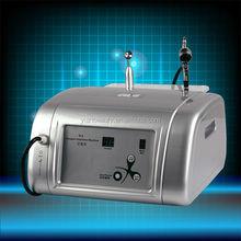 Hot ! 2015 Oxygen Injection Machine /Care Oxygenator