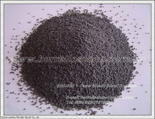 Natural Stone Sand For Stone Coating