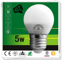 AC DC 3w 5w 7w 9w 12w twilight low voltage outdoor lighting