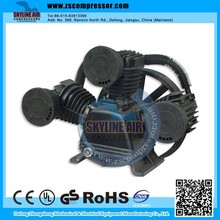 Wholesale products tire air compressor
