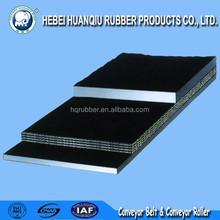 Coal Mine EP/NN/CC Canvas Conveyor Belt, Rubber Canvas Conveyor Belt Wholesale in China