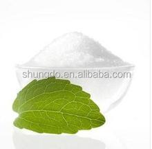 Green Stevia Extract/ High Quality Stevia Extract Rebaudioside (RA)/ Stevia Extr