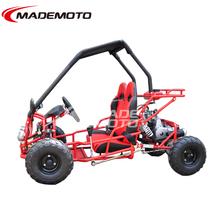 110cc Off Road Go Kart / Dune Buggy for Sale