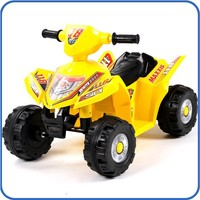 New Design Kids Mini Cheap Electric Quad Dirt Bikes