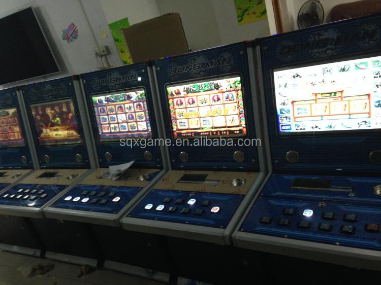 Анимации игровые автоматы игровые автоматы играть бесплатно и без регистрации гаминаторы