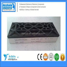 thermoelectric generator module MCC501-14IO1 SCR THY PHASE LEG 1400V WC-501