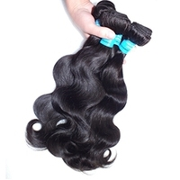 Factory Direct Cheap Price Hair Weave Best Selling On Aliexpress Body Wave Brazilian Hair Extension
