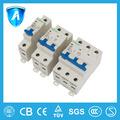 EBS6B serie interruptor de circuito a prueba de explosión