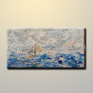 The Scream Oil Painting.jpg