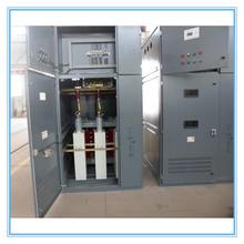 Energy Saving Equipment, Power Factor Improvement Device-Reactive Power Shunt Capacitor Banks Compensation