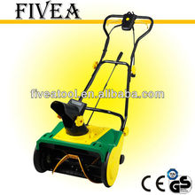 snow blower parts epa/gs/ce/emc approved snow thrower snow remover