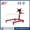 /p-detail/Buen-precio-hidr%C3%A1ulico-motor-soporte-de-reparaci%C3%B3n-300006230656.html