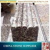 /product-gs/different-types-of-chinese-hot-sale-granite-g664-buyer-price-60302822124.html