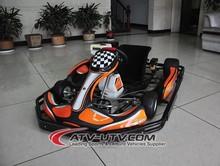 Racing Go Kart ,200CC or 270CC,Rental GC2002