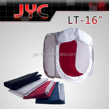 photo studio backgrounds light tent, LT-16