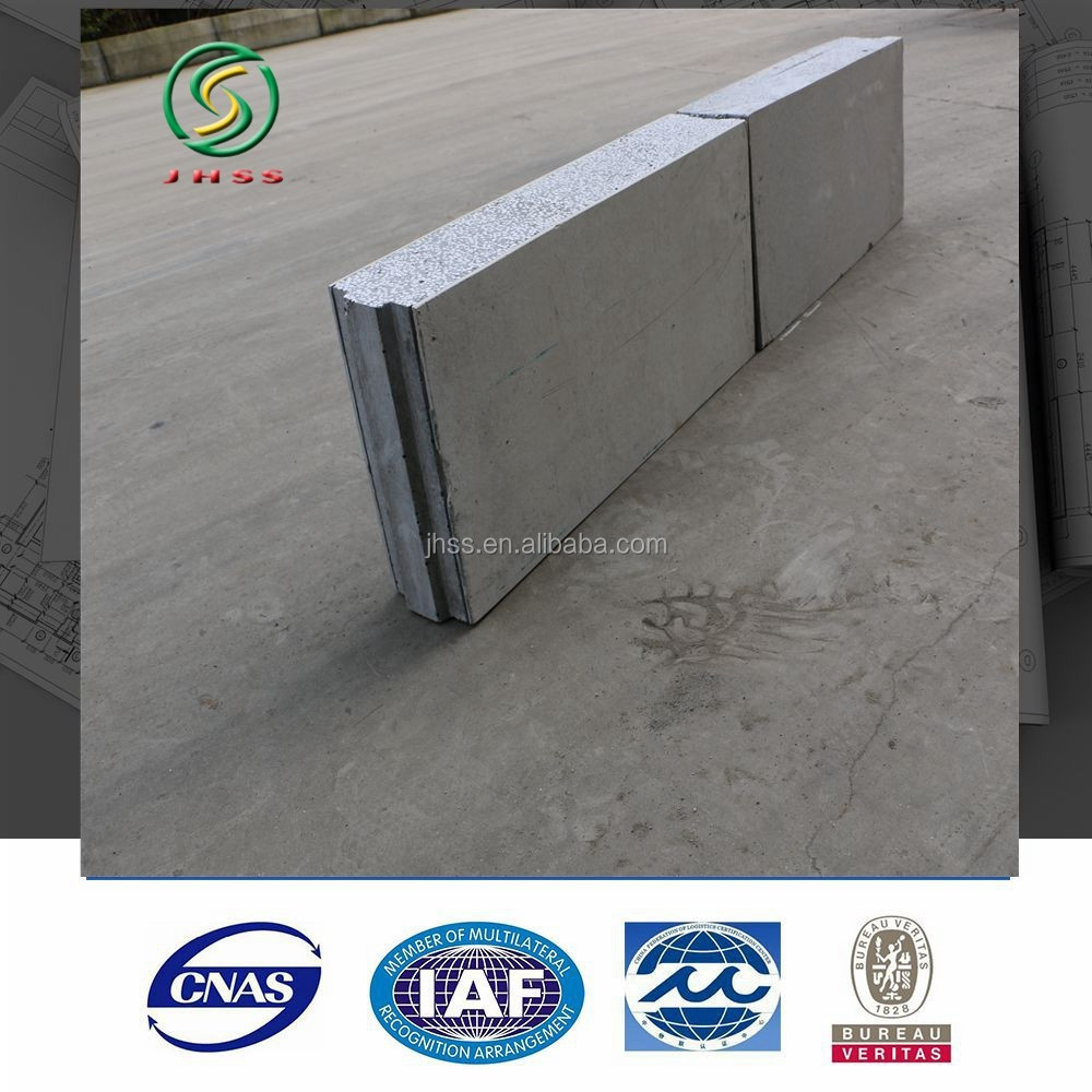 Reinforced fiber cement board buy thermal insulation for Fiber cement siding fire rating