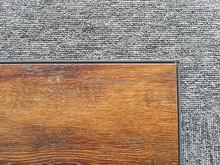 LVT /Vinyl flooring/ Click
