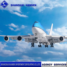Shanghai Textile Agent for Purchasing import agent service