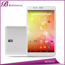 7 inch tablet pc with 3g 4g mobile phone function