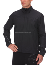 bicycle clothes shop 2015 men's long sleeve Cycling wear 2015 men's long sleeve Cycling wear