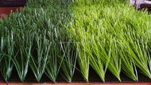 40mm-60mm outdoor/indoor artificial turf prices for soccer field application