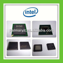 IC CHIP 8XC51SL, LOW VOLTAGE 8XC51SL INTEL New and Original Integrated Circuit