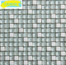 Suppler Colorful Egypt wholes bathroom mosaic, living room mosaic